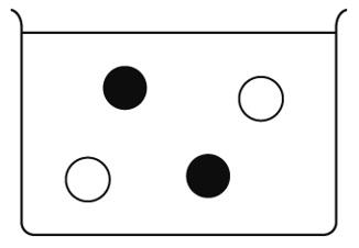塩酸の電離 解答