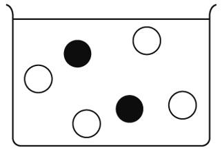 塩化銅の電離 解答